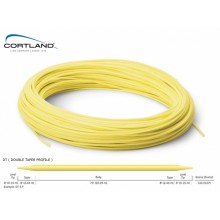 CORTLAND 333 CLASSIC FLOATING DT