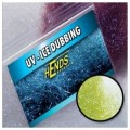 UV Ice dabing UVD-03 Chartreuse