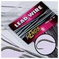 Lead wire ( olovený drôtik ) - 1mm